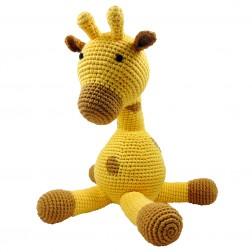 giraf_2