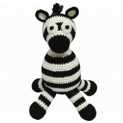 zebra_bamse