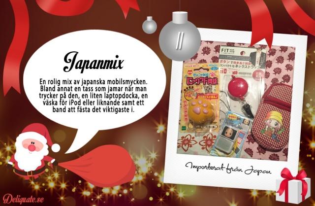 julkalendern2015-11