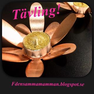 blogger-image-1597347416