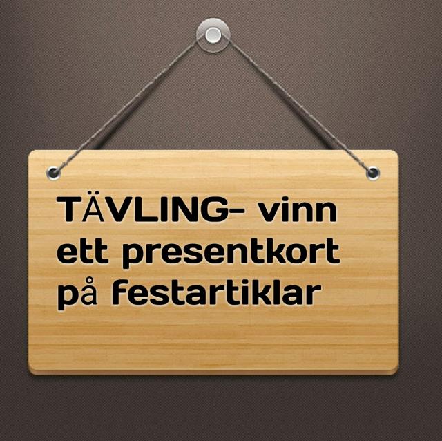 wpid-textgram_1456465868